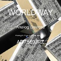 AD7569JRZ - Analog Devices Inc - Convertitori da analogico a digitale - ADC