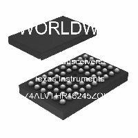 74ALVTHR16245ZQLR - Texas Instruments