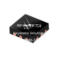 SKY13548-385LF - Skyworks Solutions Inc.