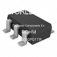 RZQ050P01TR - ROHM Semiconductor - Electronic Components ICs