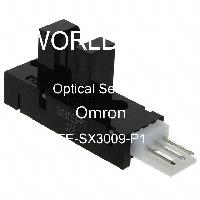 EE-SX3009-P1 - OMRON Electronic Components LLC