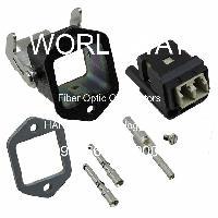 09575680500000 - HARTING Technology Group - Konektor Serat Optik