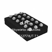AAT1277IUT-T1 - Skyworks Solutions Inc.