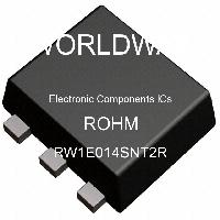 RW1E014SNT2R - ROHM Semiconductor - Electronic Components ICs