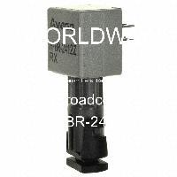 HFBR-2412Z - Broadcom Limited