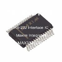 MAX3243EAI+ - Maxim Integrated Products