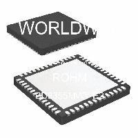 BD8355MWV-E2 - ROHM Semiconductor
