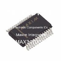 MAX3170CAI - Maxim Integrated Products