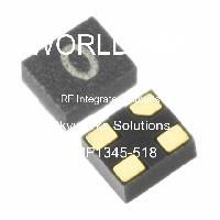SMP1345-518 - Skyworks Solutions Inc