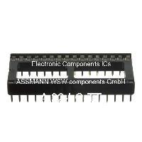A 32-LC-TT - ASSMANN WSW components GmbH - ICs für elektronische Komponenten
