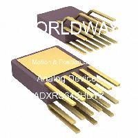 ADXRS645HDYZ - Analog Devices Inc