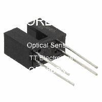 OPB860N51 - TT Electronics - Optical Sensors