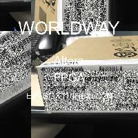 EP4SGX110HF35C2N - Intel Corporation - FPGA(Field-Programmable Gate Array)