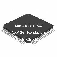 MCF51QE96CLK - NXP Semiconductors