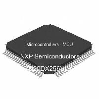 MK20DX256VLK7 - NXP Semiconductors