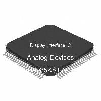 AD9985KSTZ-110 - Analog Devices Inc