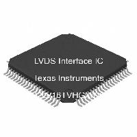 DS92LV16TVHGX/NOPB - Texas Instruments
