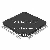 DS92LV18TVV/NOPB - Texas Instruments