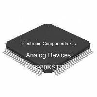 AD9980KSTZ-80 - Analog Devices Inc