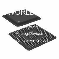 ADSP-BF535PKB-350 - Analog Devices Inc