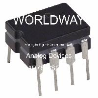 AD7893SQ-10 - Analog Devices Inc - Analog to Digital Converters - ADC