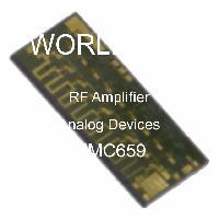 HMC659 - Analog Devices Inc