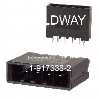 1-917338-2 - TE Connectivity Ltd