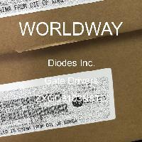 ZXGD3103N8TC - Zetex / Diodes Inc - Șoferi de poartă