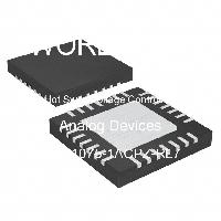 ADM1075-1ACPZ-RL7 - Analog Devices Inc - Controller di tensione hot swap