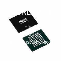 MX29GL128EHXFI-90G - Macronix International Co Ltd