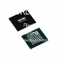 MX29GL640ELXFI-70G - Macronix