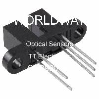 OPB960T55 - TT Electronics - Optical Sensors