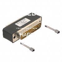 09643007230 - HARTING - D-Sub Adaptor & Pengganti Gender