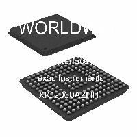 XIO2000AZHH - Texas Instruments