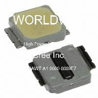 MX6AWT-A1-0000-0009E7 - Cree, Inc.