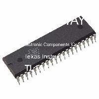 TL16C550CN - Texas Instruments