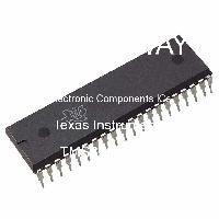 TMS320C10NL - Texas Instruments