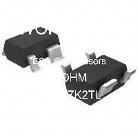 RSB27K2TL - Rohm Semiconductor - ESDサプレッサ