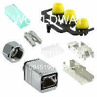 09451951520 - HARTING - Modular Connectors / Ethernet Connectors
