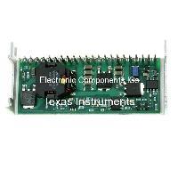 PT6931A - Texas Instruments
