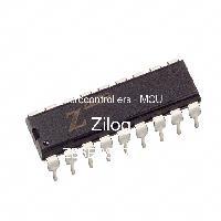 Z86E0812PEG - Zilog Inc