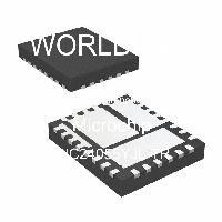 MIC24055YJL-TR - Microchip Technology Inc