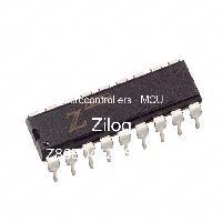 Z86E0412PSC1866 - Zilog Inc