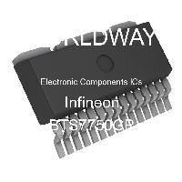 BTS7750GP - Infineon Technologies AG - Circuiti integrati componenti elettronici