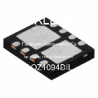 AOZ1094DIL - Alpha & Omega Semiconductor
