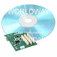 XIO2001EVM - Texas Instruments