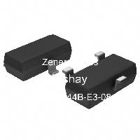 MMBZ5244B-E3-08 - Vishay Intertechnologies