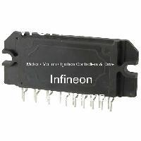 IRAM136-3023B - Infineon Technologies AG