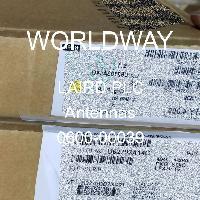 0600-00039 - LAIRD PLC - Antena