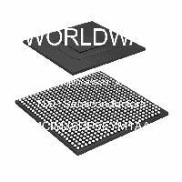 MCIMX6DP5EYM1AA - NXP Semiconductors